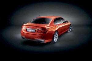 2013 BMW 760Li M Sport Bi Turbo Special Edition 2 300x199 Pierwsze BMW Serii 7 z literką M