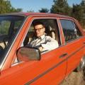 Adam Gieras avatar 1387832835 120x120 Test: Mercedes GLS 500 – bestia z piekła rodem