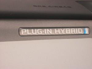 IMG 1625 300x225 Test: Toyota Prius Plug in