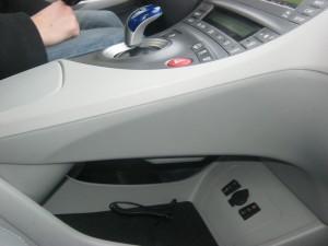 IMG 1642 300x225 Test: Toyota Prius Plug in