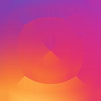 instagram logo Współpraca