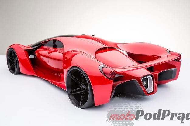 0004SJ2818YAIQ4F C116 F4 Nowe marzenie   Ferrari F80