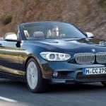 01BMW 2 Cabrio 150x150 Przegląd przyszłych Mercedesów, Audi, BMW...