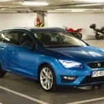 01 LeonSTFR20TDI184KM 7 20 2014 150x150 Test: Seat Leon ST FR 2.0 TDI 184 KM