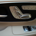 10 150x150 Test: Mercedes Klasy V 250 BlueTEC 190KM