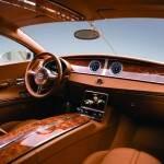 1013 150x150 Bugatti pracuje nad czterodrzwiowym coupé?