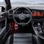 1026 150x150 Volkswagen Golf R Touch na CES w Las Vegas