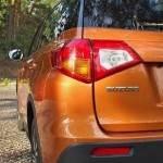 1035 150x150 Test: Suzuki Vitara 1.6 VVT AllGrip XLED