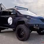 110 150x150 Toyota na targach SEMA zaprezentuje prawdziwego potwora!