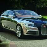 1138 150x150 Bugatti pracuje nad czterodrzwiowym coupé?
