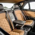 1165 150x150 [Paryż 2014] Bentley Mulsanne Speed   grzeszy momentem