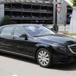 11913882511374971831 150x150 Przegląd przyszłych Mercedesów, Audi, BMW...