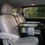 121 150x150 Test: Mercedes Klasy V 250 BlueTEC 190KM