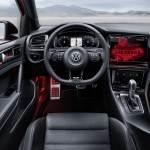 12101 150x150 Volkswagen Golf R Touch na CES w Las Vegas