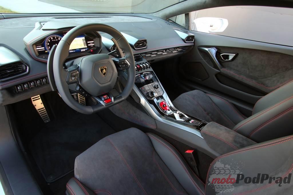 1214 1024x682 Pierwszy salon Lamborghini już otwarty!