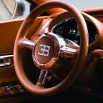 1219 150x150 Bugatti pracuje nad czterodrzwiowym coupé?