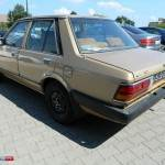 1240 150x150 Znalezione: Mazda 323 II   smutny kanciak