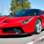 1252 150x150 Duża dynamika sprzedaży aut luksusowych w Polsce!
