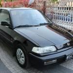1257 150x150 [Znalezione] Honda Civic dla tych, co nie lubią JDM