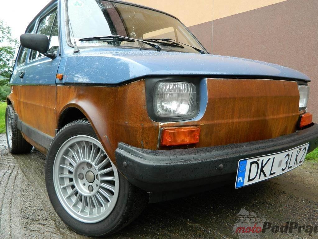 126p Hity Allegro #9