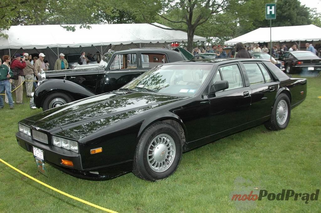 1280px 89 Lagonda 1024x680 Aston Martin Lagonda   wizualizacja