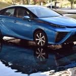 1309 150x150 Toyota Mirai – mała elektrownia na kołach