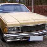 1369 150x150 Znalezione: Chevrolet Caprice Classic   ojciec cruisingu