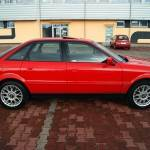 1394 150x150 [Znalezione] Audi 80 2.0 z ceną z kosmosu