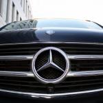 141 150x150 Test: Mercedes Klasy V 250 BlueTEC 190KM