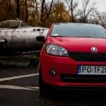 141108 143150 150x150 Test: Skoda Citigo Monte Carlo