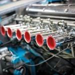 1412 150x150 Jaguar E Type Lightweight   legenda powraca