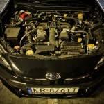 141206 151156 150x150 Test: Subaru BRZ