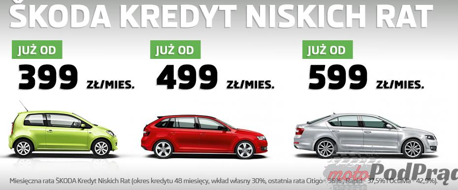 141513894992720600 Nowa Škoda Yeti może być Twoja!