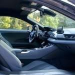 1418 150x150 Test: BMW i8