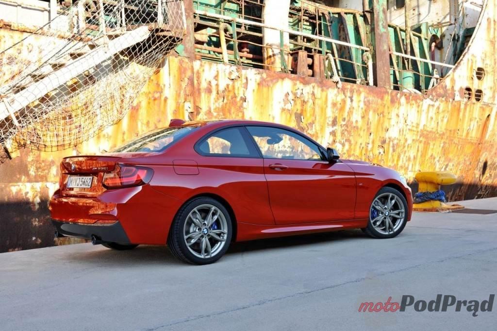 1544031258 2 L BMW M2 wchodzi do produkcji   to już pewne