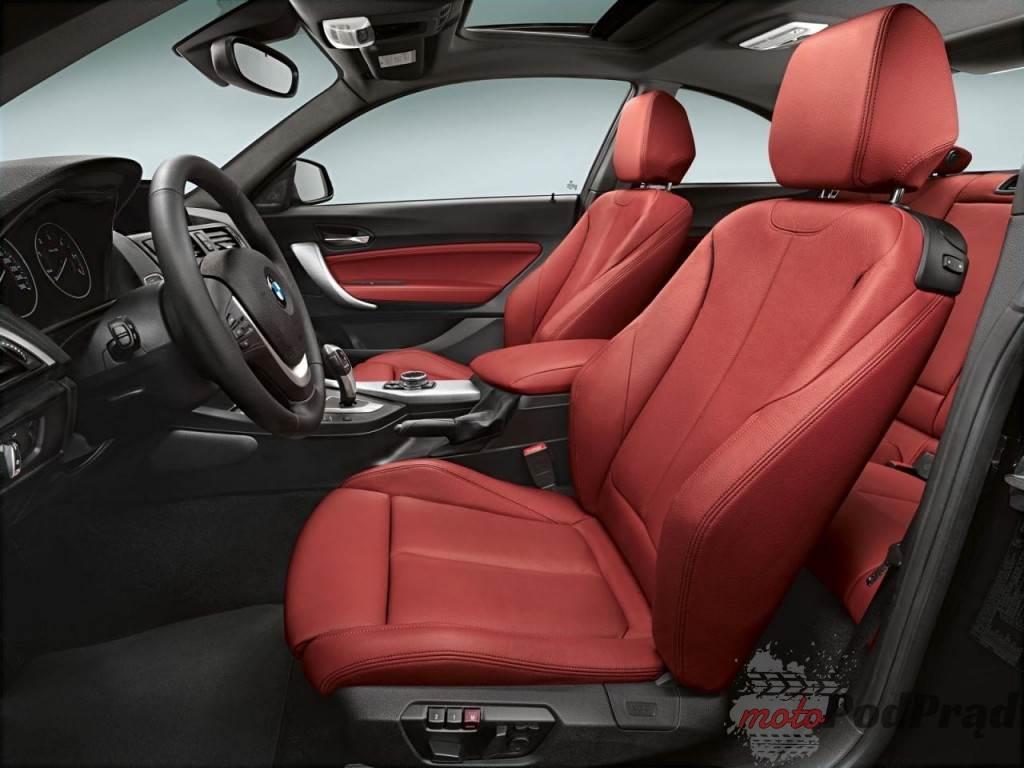 1544031258 6 L BMW M2 wchodzi do produkcji   to już pewne