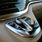 16 150x150 Test: Mercedes Klasy V 250 BlueTEC 190KM