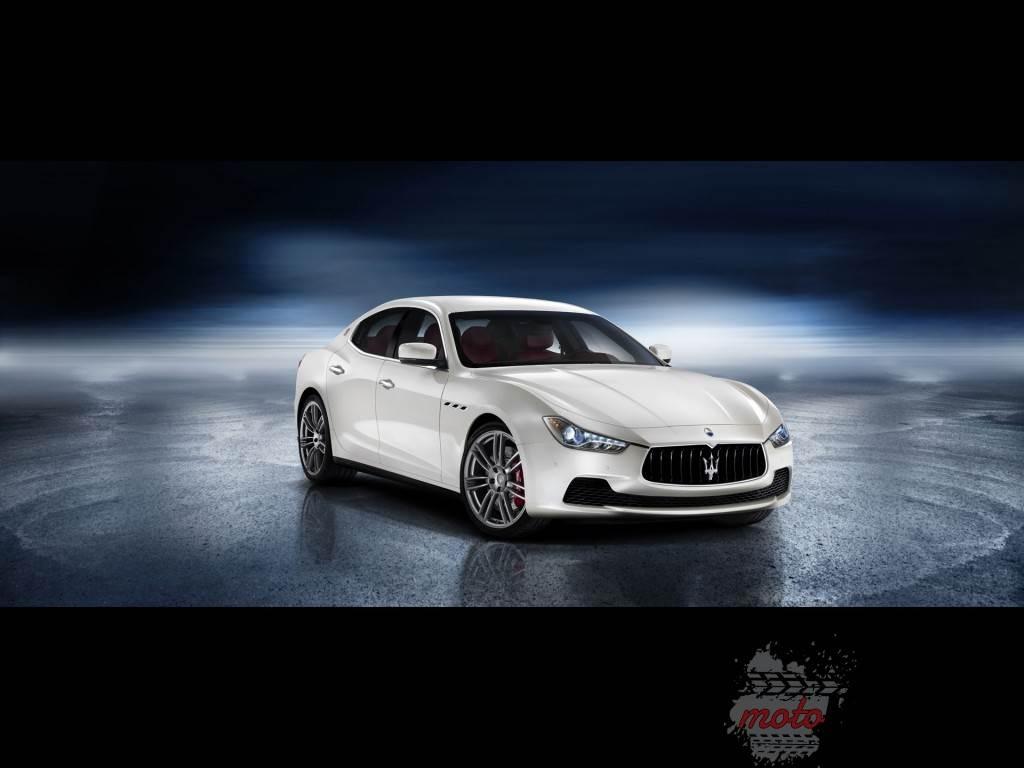 170 1024x768 Samochód Roku Playboya 2014   wyniki i fotorelacja