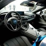 1712 150x150 Test: BMW i8