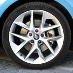 17 LeonSTFR20TDI184KM 7 20 2014 150x150 Test: Seat Leon ST FR 2.0 TDI 184 KM