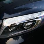 18 150x150 Test: Mercedes Klasy V 250 BlueTEC 190KM