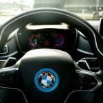 1811 150x150 Test: BMW i8