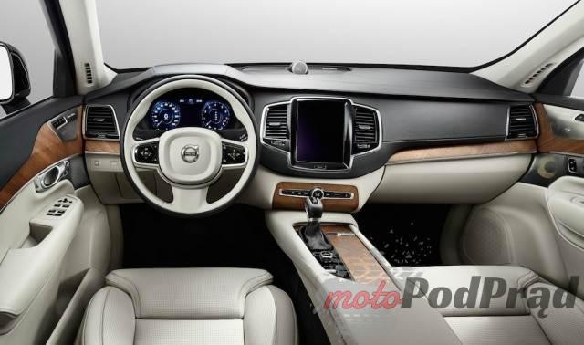 182 Nowe Volvo S80 dopiero za 2 3 lata
