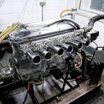 1910 150x150 Jaguar E Type Lightweight   legenda powraca