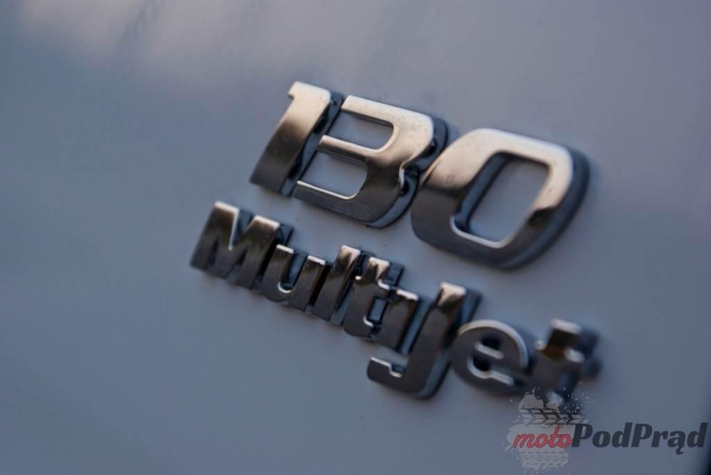 2011 FIAT Ducato 13 1024x685 Test: Fiat Ducato 130 Multijet