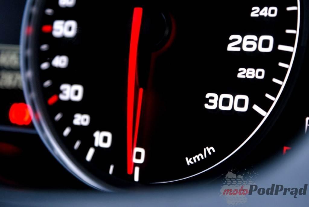 2013 Audi A8 4.0TFSI 11 1024x685 Test: Audi A8 4.0 TFSI
