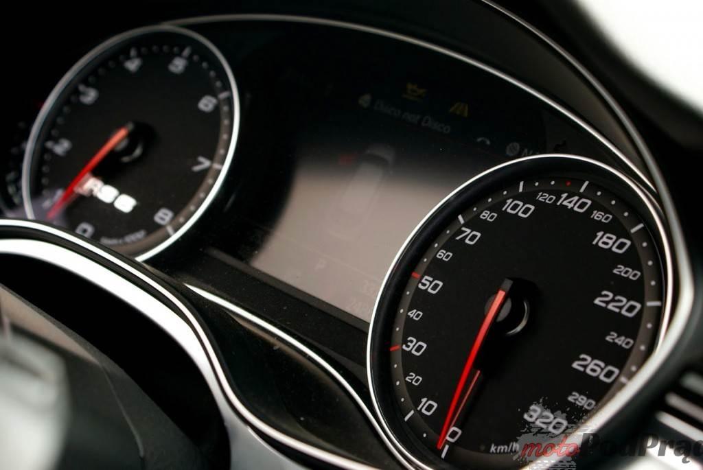 2013 Audi RS6 1024x685 Test: Audi RS6