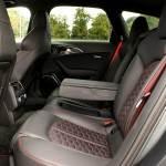 2013 Audi RS6 13 150x150 Test: Audi RS6