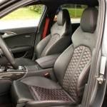2013 Audi RS6 17 150x150 Test: Audi RS6