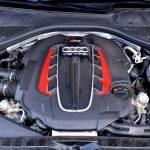 2013 Audi RS6 5 150x150 Test: Audi RS6